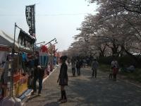 展勝地2014-04-26-北上市124