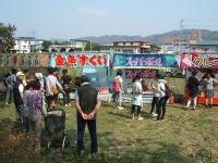 展勝地2014-04-26-北上市122