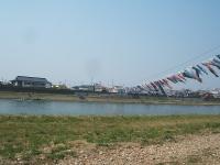 展勝地2014-04-26-北上市081
