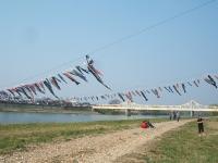 展勝地2014-04-26-北上市082