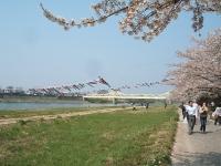 展勝地2014-04-26-北上市079