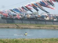 展勝地2014-04-26-北上市085