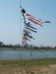 展勝地2014-04-26-北上市095