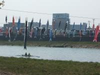 展勝地2014-04-26-北上市110