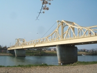 展勝地2014-04-26-北上市115