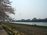 展勝地2014-04-26-北上市114