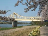 展勝地2014-04-26-北上市112