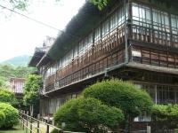 2014-06-21花巻温泉街バラ園041