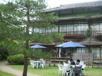 2014-06-21花巻温泉街バラ園039