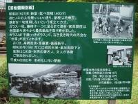 2014-06-21花巻温泉街バラ園037