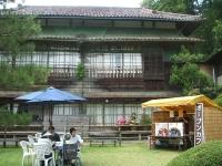 2014-06-21花巻温泉街バラ園038