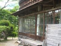 2014-06-21花巻温泉街バラ園047