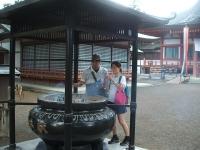 2014-06-28毛越寺あやめ祭り012