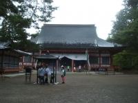 2014-06-28毛越寺あやめ祭り010