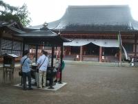 2014-06-28毛越寺あやめ祭り011