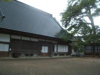 2014-06-28毛越寺あやめ祭り009