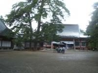 2014-06-28毛越寺あやめ祭り007