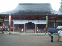 2014-06-28毛越寺あやめ祭り013
