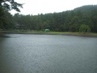 2014-06-28毛越寺あやめ祭り019