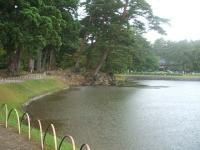 2014-06-28毛越寺あやめ祭り020