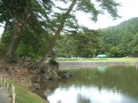 2014-06-28毛越寺あやめ祭り025