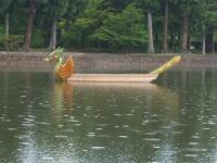 2014-06-28毛越寺あやめ祭り022