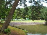 2014-06-28毛越寺あやめ祭り028