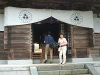 2014-06-28毛越寺あやめ祭り051