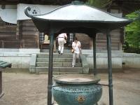 2014-06-28毛越寺あやめ祭り050