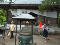 2014-06-28毛越寺あやめ祭り049