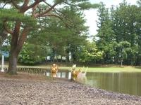 2014-06-28毛越寺あやめ祭り083