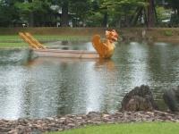2014-06-28毛越寺あやめ祭り096