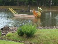 2014-06-28毛越寺あやめ祭り095