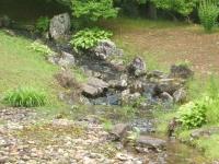 2014-06-28毛越寺あやめ祭り093
