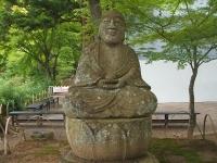 2014-06-28毛越寺あやめ祭り099