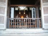 2014-06-28毛越寺あやめ祭り100
