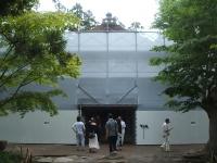 2014-06-28毛越寺あやめ祭り097