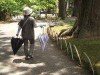 2014-06-28毛越寺あやめ祭り114