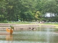2014-06-28毛越寺あやめ祭り109