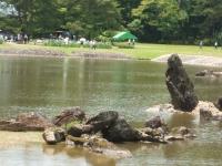 2014-06-28毛越寺あやめ祭り117