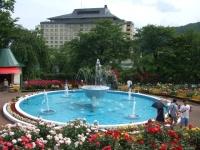 2014-06-21花巻温泉街バラ園248