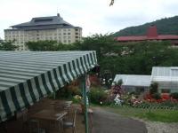 2014-06-21花巻温泉街バラ園255