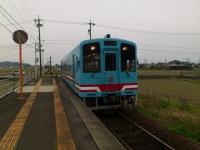 DSC_3127.jpg