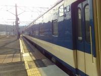 DSC_3290.jpg