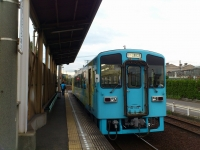 DSC_3824.jpg