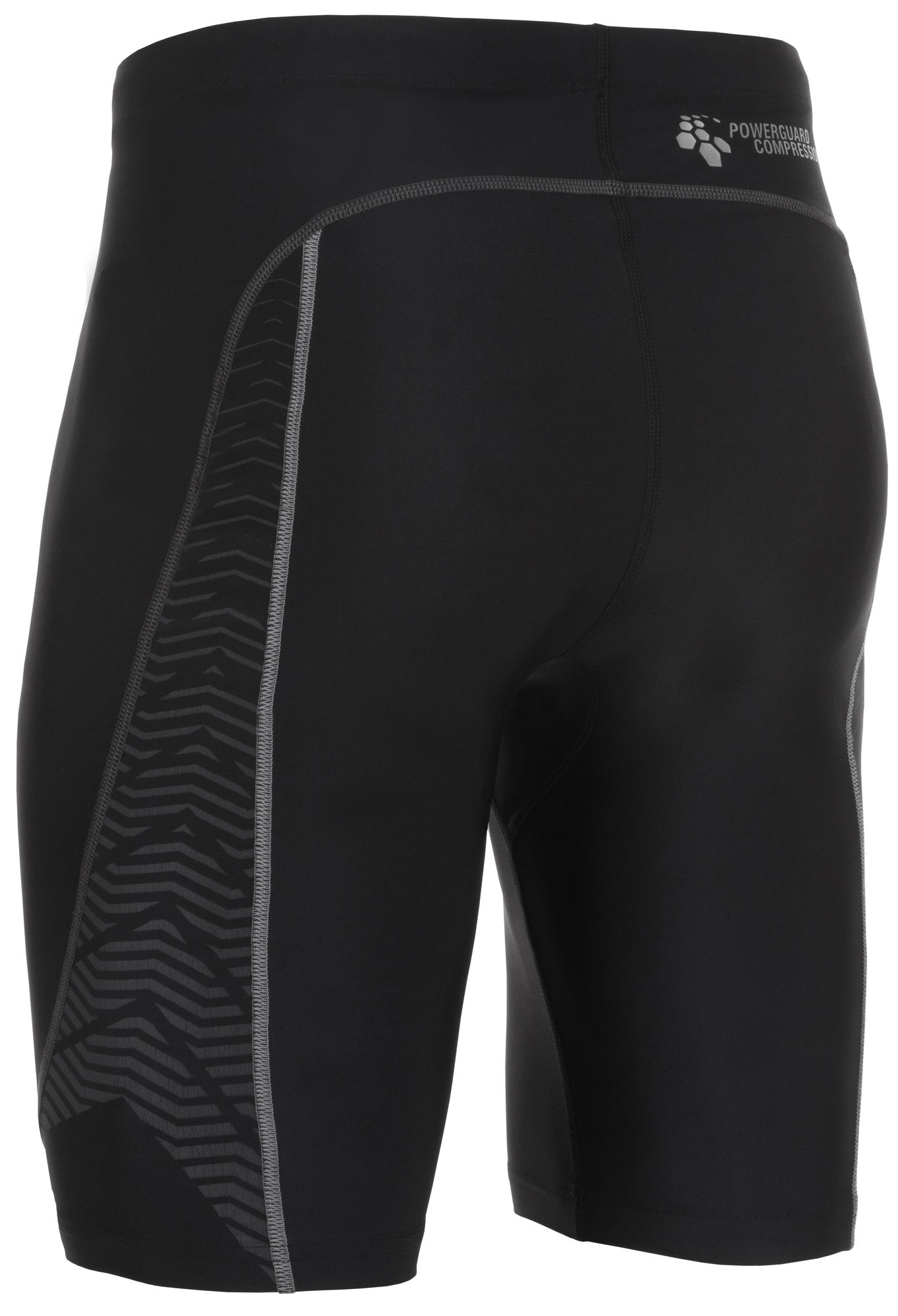 5360080590---Mens-Compression-Short