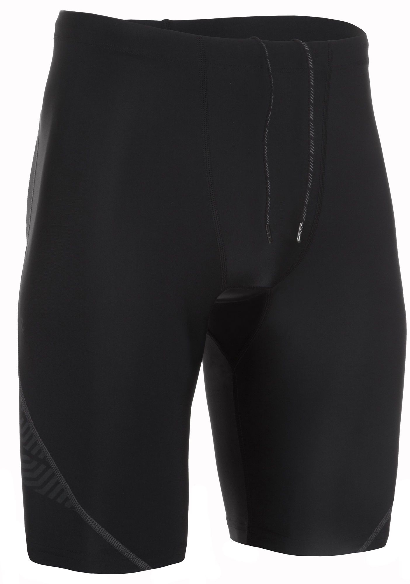 dhb-Mens-Compression-Short---Front
