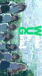 i278936 hayashida_airi hisami_nanami katayama_minami kikuma_kaya nanase_yoshino okamoto_miyu seifuku shimada_mayu wake_up_girls! wallpaper