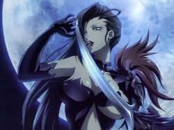 288416 blade__soul cleavage kamata_hitoshi sword43_