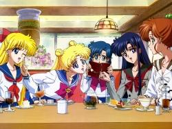 289077 aino_minako hino_rei kino_makoto megane mizuno_ami sailor_moon sailor_moon_crystal sakou_yukie seifuku tsukino_usagi43_